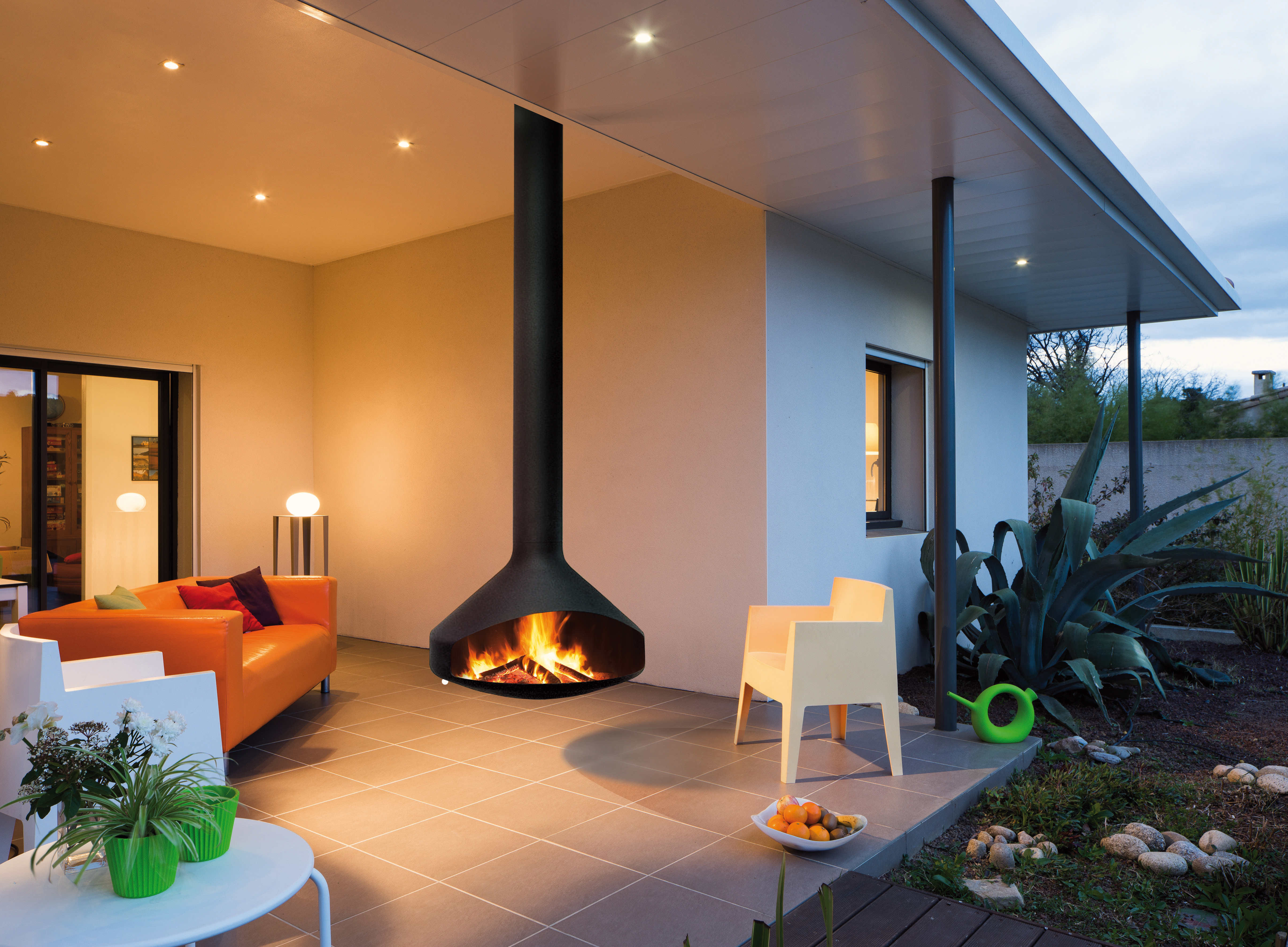 ergofocus outdoor focus. Black Bedroom Furniture Sets. Home Design Ideas