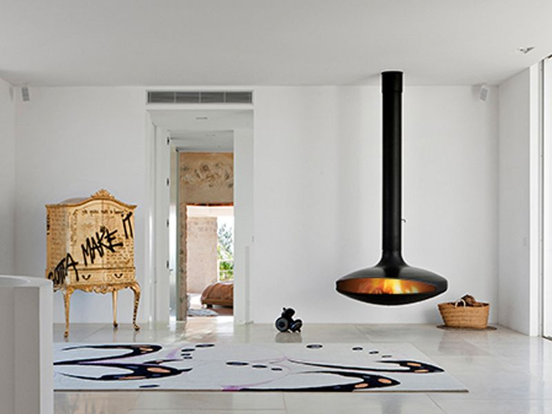 focus cheminee dcouvrez nos gammes de chemines gaz des. Black Bedroom Furniture Sets. Home Design Ideas