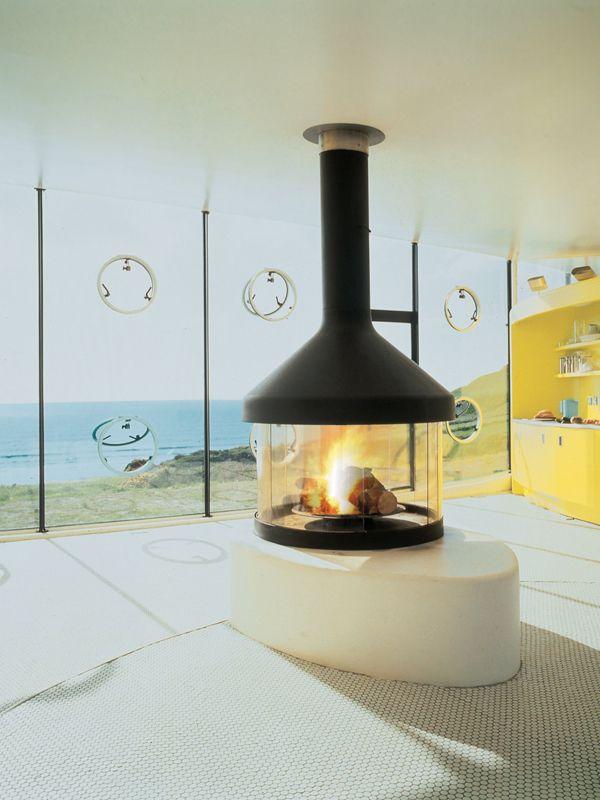meijifocus focus. Black Bedroom Furniture Sets. Home Design Ideas