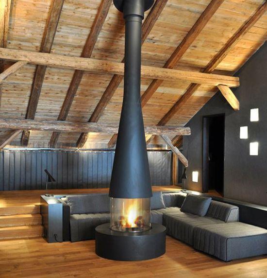 gas focus. Black Bedroom Furniture Sets. Home Design Ideas